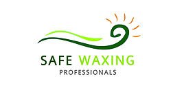 SAFE WAXING